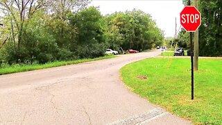 41-year-old Elyria man found shot to death inside car; police investigating