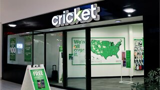 Cricket Launches 5G Service