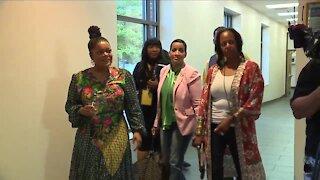 'Black Films Matter,' Greater Cleveland Films Festival celebrates nine years
