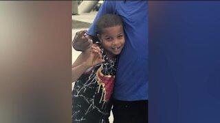Police investigating after 12-year-old boy shot, killed in Oak Park