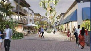 Delray Beach development back on track with amendment