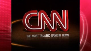 CNN's Jake Tapper - Useful Idiot Cheerleading Muslims To Serve In Government