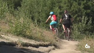 Bogus Basin to open limited summer operations this Saturday