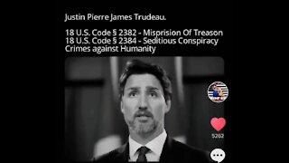 Revolution Uncensored Canada