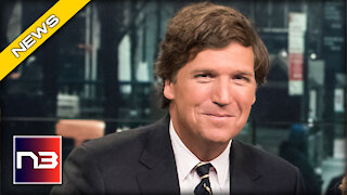 Tucker Carlson DOMINATES Cable News - These Numbers say EVERYTHING!