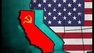 Make America California Again?