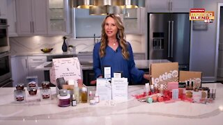 Switch up your Spring Beauty Routine   Morning Blend