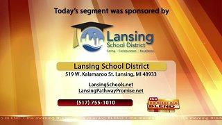 Lansing School District - 2/7/19