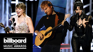2018 Billboard Music Award HIGHLIGHTS: Best & Worst Moments
