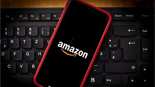 Amazon Launches In-Garage Delivery