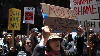 Judge Rules DOJ's Funding Cuts To Sanctuary Cities Unconstitutional
