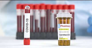 Why Pharmacists Shouldn't Question Medical Doctors about Ivermectin & HCQ Prescriptions