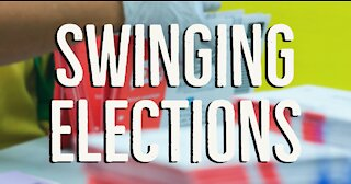 Swinging Elections, Chicago Style