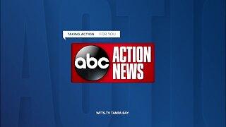 ABC Action News Latest Headlines   April 4, 2020 9 a.m.