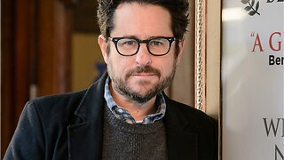 J. J. Abrams makes huge deal with Warner Brothers