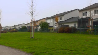 IMCOM Europe - Directorate of Public Works, Housing.