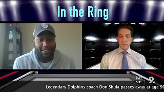 In the Ring: Arizona Basketball International Recruiting