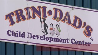 Daycare owner cautious about reopening