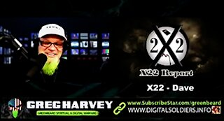 Interview with X22