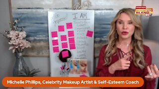 The Real truth about Beauty | Morning Blend