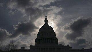 Congress Debates COVID Relief As Shutdown Deadline Approaches