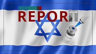 Catholic — News Report — Vaccine Holocaust