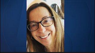 Family of Surfside condo victim remains hopeful
