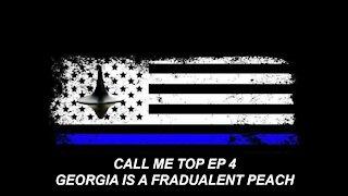 Georgia Bombshell Video Released