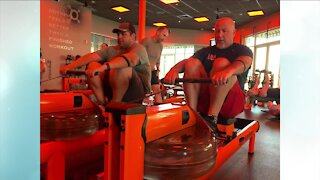 Kern Living: Orange Theory Fitness combines technology and science for the best results