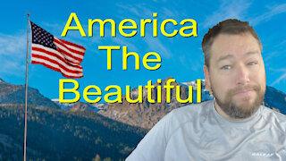 America the Beautiful - Episode 081