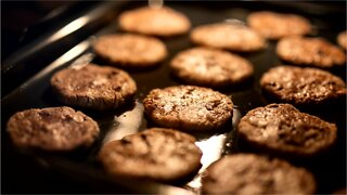 Common Mistakes Baking Cookies