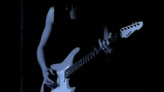 Metallica one official music video.