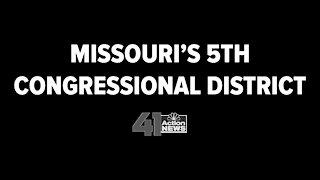Missouri's 5th Congressional District