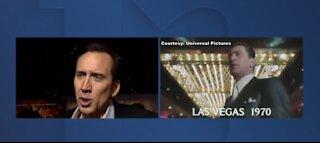 Flashback Friday | 25 years ago Vegas dominated Golden Globes