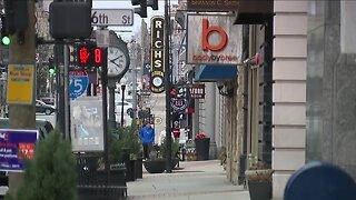 Covington plans for economic future after pandemic
