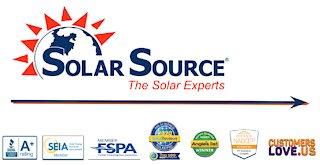 Dr. Amin Solar Layout