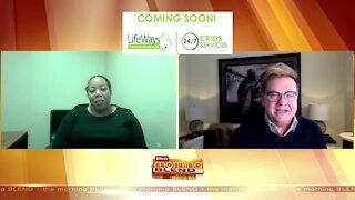 LifeWays Community Mental Health - 2/3/21