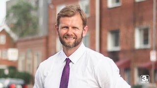 Omaha mayoral candidate profile: Mark Gudgel