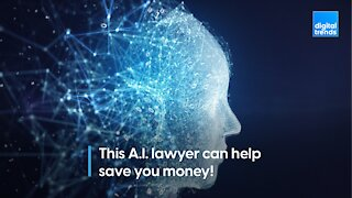 New 'A.I. lawyer' analyzes your emails to find moneysaving loopholes