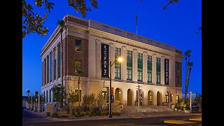 Mob Museum offers free entry for Nevada residents