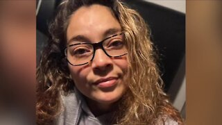 Family of Richland County mother now offering a $5,000 reward for information about her whereabouts