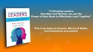 Peter Dean - Cultivating Leaders
