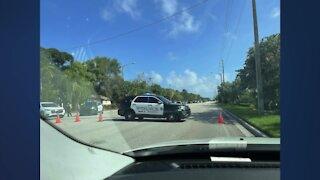 1 dead, 1 injured in Boca Raton shooting
