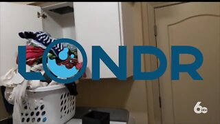 Made in Idaho: Londr