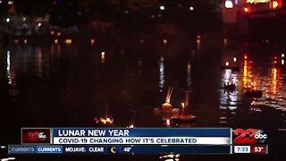Lunar New Year - VO Tease