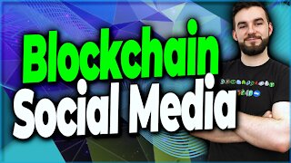 ▶️ Comprehensive Blockchain Social Media Platforms Review V | EP#398
