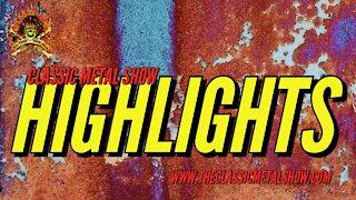 CMS HIGHLIGHT | Bruce Springsteen, Eddie Trunk The Concert Business