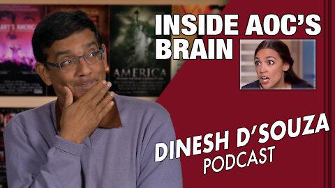 SOCIALIST RICH KIDS Dinesh D'Souza Podcast Ep13