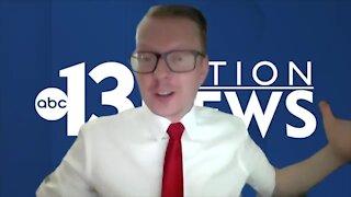 Daily Debrief for May 12, 2021: Joe Bartels talks Raiders tickets