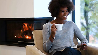 7 self-care tips you should try